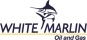 White Marlin Oil and Gas Company, LLC.