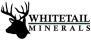 Whitetail Minerals, LLC