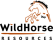 Wildhorse Resources