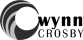 Wynn-Crosby Partners III, Ltd.