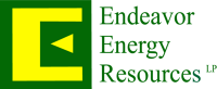 Endeavor Energy Resources, L.P.