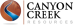 Canyon Creek Resources