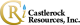 Castlerock Resources, Inc.