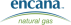 Encana Oil & Gas (USA) Inc.