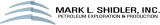 Mark L. Shidler, Inc.