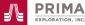 Prima Exploration, Inc.