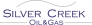 Silver Creek Oil and Gas, LLC