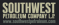 Southwest Petroleum Company, LP