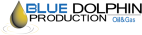 Blue Dolphin Production, LLC
