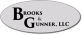 Brooks & Gunner, LLC
