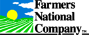 Farmers National Company