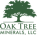 Oak Tree Minerals, LLC