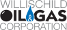 WillisChild Oil & Gas Corporation