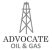Advocate Oil & Gas