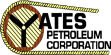 Yates Petroleum Corporation, et al.