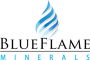 Blue Flame Minerals, LLC