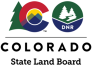 Colorado State Board of Land Commissioners